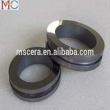 Excellent Hardness Mechanical Seal Sic Seal Ring