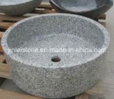 Hot Sale Chinese Granite Counter Basin