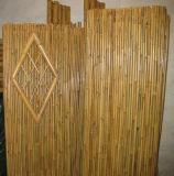 Bamboo Screen (bamboo screen 007)