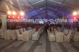 500 Guests High Quality Aluminum Shelter Tent for Banquet Marquees