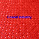 Anti Slip Diamond PVC Sheet Rubber Sheet Rubber Mat