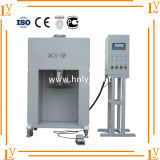 Dcs-5f Small Quantitative Vacuum Packing Machine