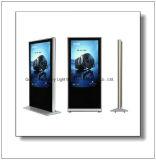 65′′ Digital Signage Network Digital Advertising Player