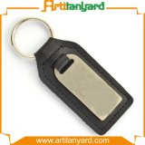Customized Promotion Metal Keychain