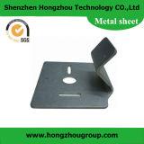 Customized Precision Sheet Metal Fabrication Bending Parts