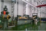 Cut-to-Length Line for Transformer Lamination (HJ-300/400/600/900)