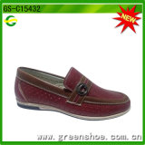 New Arrival Shoes Men Sport From China Supplier