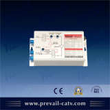 CATV Bi-Directional Indoor RF Amplifer Signal Amplifier