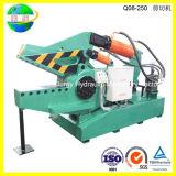 Hydraulic Metal Baling Shear for Recycling (Q08-250)