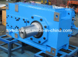 Hb Bevel Helical High Power Gear /Gearbox/ (flender type)
