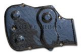 Carbon Fiber Cam Belt Cover for Ducati 749 999