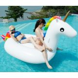 Inflatable Unicorn, Swan Floats, Pegasus Pool Floats, Donut Pool Float