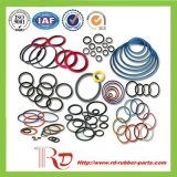 Having NBR/FKM/Silicone O Ring Goods in Stock