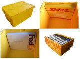 Storage Container, High Quality Crate (PK6040)