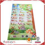 Nylon Printing Kitchen Rug Printed Rug for Kids