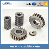 Per CAD Drawings Stainless Steel Precision Investment Casting Auto Parts