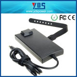 Power Supply for DELL Laptop Power Adapter 19.5V 4.62A 90W PA-10 7.4*5.0mm with Pin