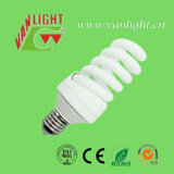 Full Spiral Shape Series CFL Lamps T4-32W Energy Saving (VLC-FST4-32W)