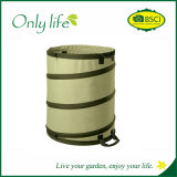 Onlylife Factory High Quality Pop-up Large Duty Garden Bag