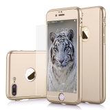 360 Degree Full Body Case for Samsung Maga6.3/I9200