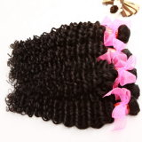2014 Wholesale 100% Brazilian Virgin Human Hair Weft