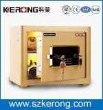 Factory Cheap Fashion Cash Safe Cabinet
