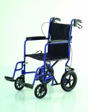 Atc02 High Quality and Hot Sale Rollator Wellchair