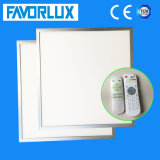 2.4G Wireless Dimmable 595*595 LED Panel Light