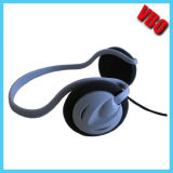 New Coming Sporty Neck-Band Headphones Vb-866