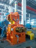 Mezclador Interno/Mezclador Banbury/ Rubber Machinery