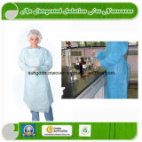 Surgical Nonwoven Fabrics for Medical Field (Sungod11-19)