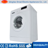 8kg Household Portable Fully Automatic Front Load Washing Machines