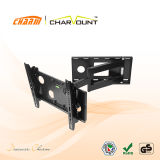 Cheap and High Quality LCD Floor Stand TV Tabletop Stand (CT-WPLB-102)