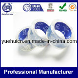 China Manufacturer for Crystal Clear Packing Adhesive Tape