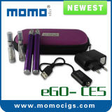 Factory Wholesale Price EGO Starter Kit EGO-CE5 with Colorful Appereance EGO CE5