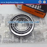 Front Wheel Bearing Tapered Roller Bearing Lm48548/Lm48510 for Iveco