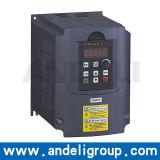 50Hz 60Hz Universal Frequency Converter (ADL980)