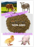 Fish Meal with High Protein for Poultry Feed