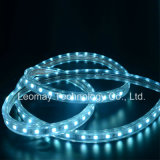 RGB Flex LED Strips with AC220V with CE RoHS
