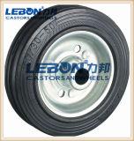 100mm100kg Vossen Replica Rim Grinding Wheel
