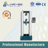Carton Compression Testing Machine (WDS1KN-20KN)