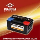 12V Lead Acid Storage Auto Battery