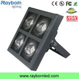 400W LED Floodlight for Football Field for Tennis Court and Football Stadium