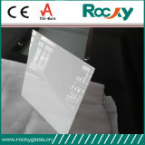 Rocky Factory Produce 4mm-19mm Back Painted Glass