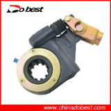 Good Quality Slack Adjuster for Truck