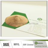 Textile Auxiliary Agents with Naphthalene Sulfonate Formaldehyde Condensate Snf/Pns
