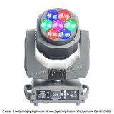 7*15W Mini Bee Eye LED Moving Head