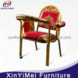 Hot Sale Islam Muslim Prayer Chair