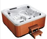 Hot Selling Cheap Price Wholesale Acrylic Bathtubs