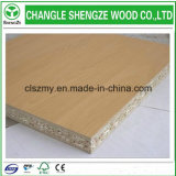 Manufacturer Supply Directly Melamine Chipboard/Particle Board/Flakeboards